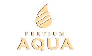 Фертиум Аква