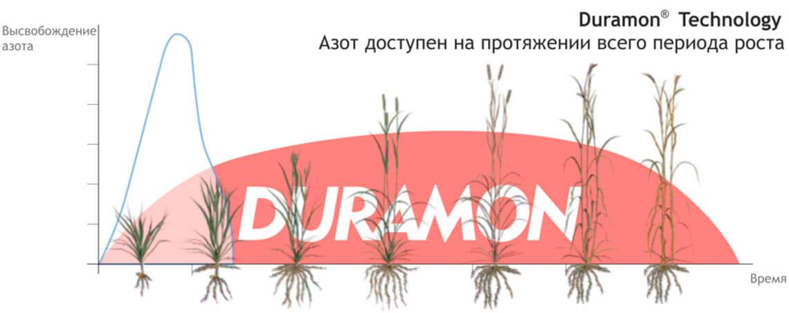 duramon